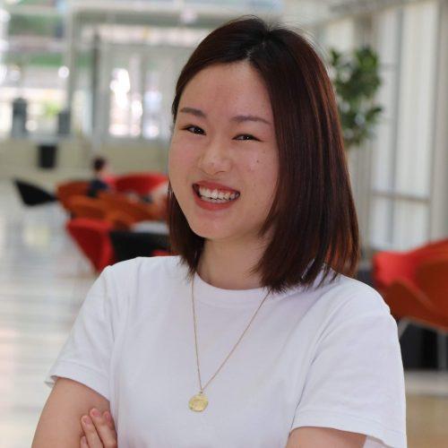 Yangbo Xiao