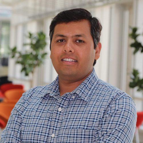 Neeraj Soni